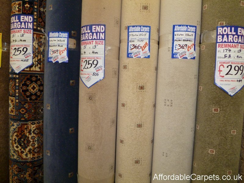 Carpet Remnants 187 Affordable Carpets For A Great Deal