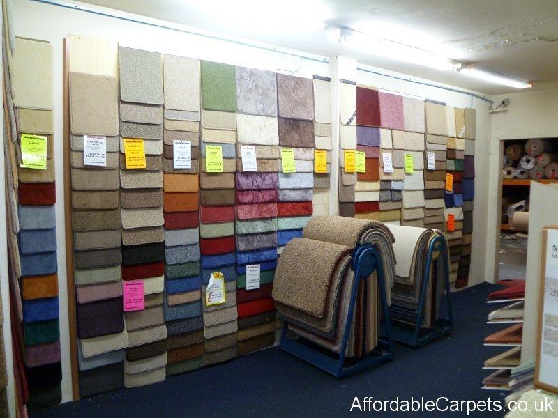 Carpet Remnants 187 Affordable Carpets For A Great Deal