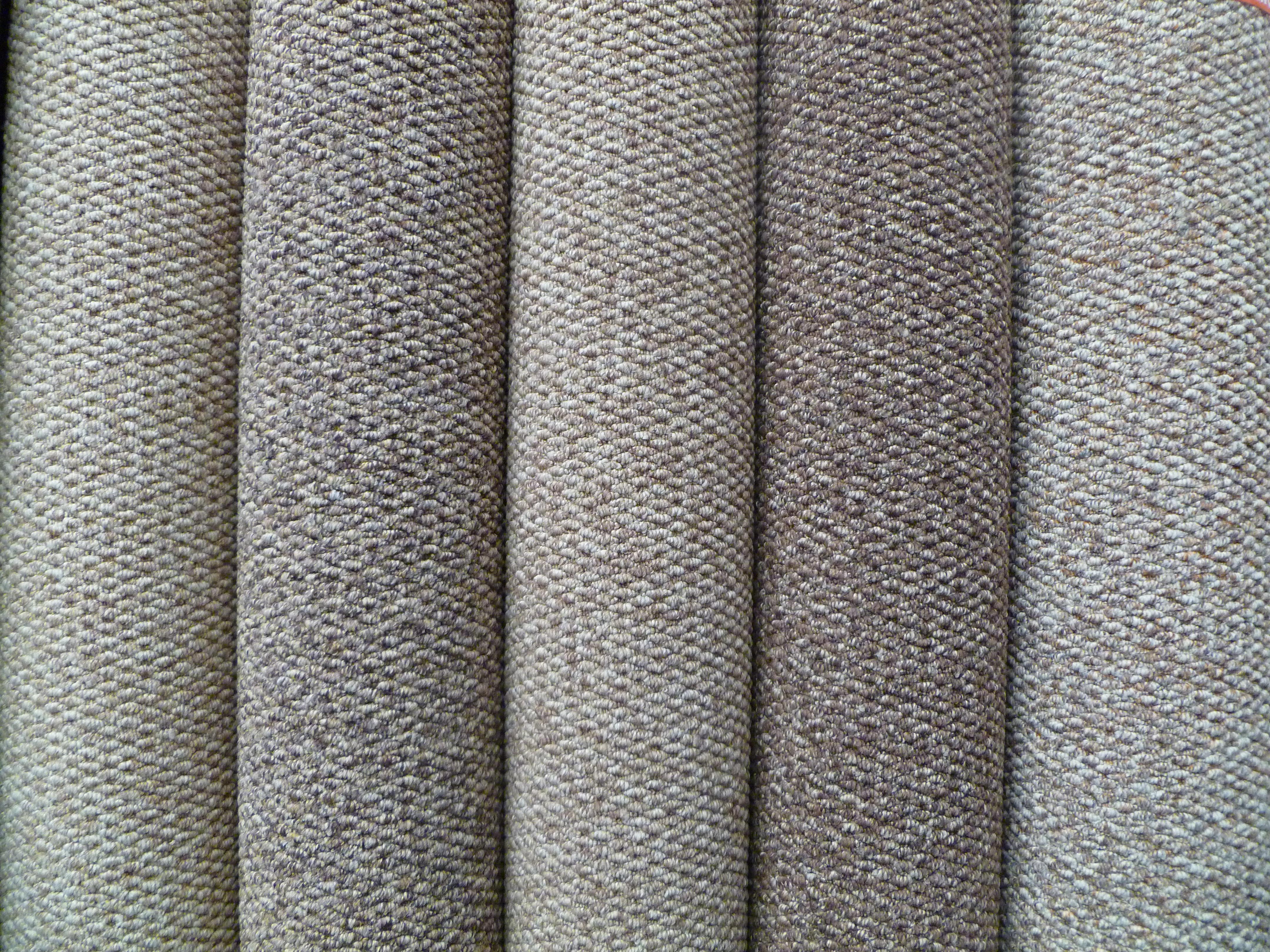 Gallagher S Carpet Care Sacramento Carpet Cleaning