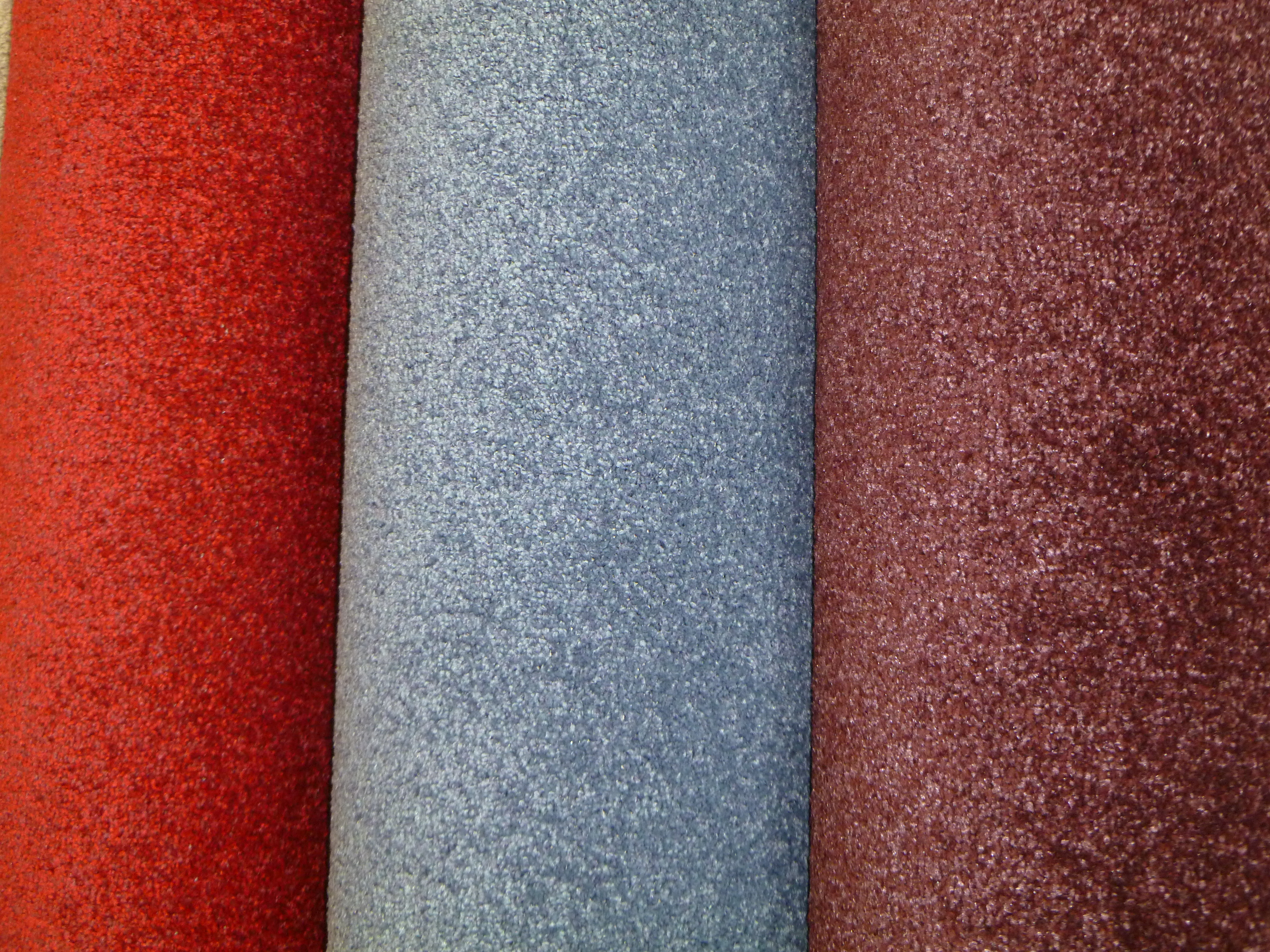 Tuftex Twist 187 Affordable Carpets For A Great Deal It